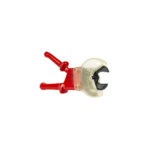 K32I-CD Insulated Cutter