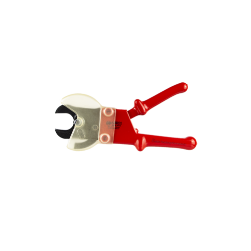 252532 Insulated Cutter