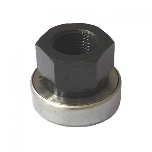 BALL BEARING NUT