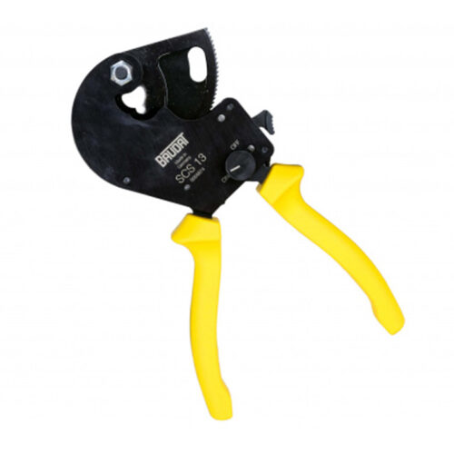 Baudat-SCS13-Ratchet-Wire-Rope-Cutter-13mm