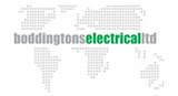 Boddingtons Electrical