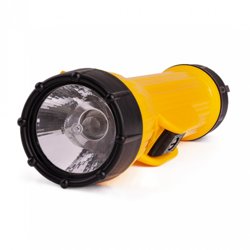 Brightstar Industrial LED