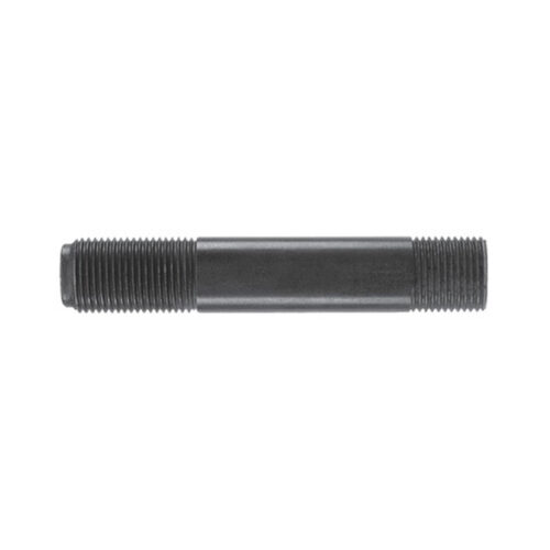 Greenlee LS 50 FLEX DRAW STUD