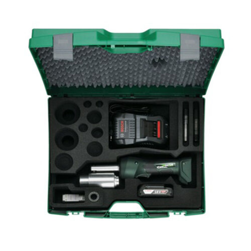 Greenlee LS 50 FLEX Bosch