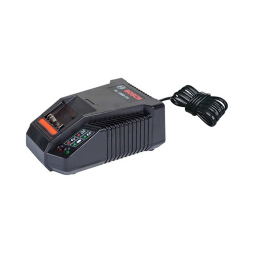 Greenlee LS 50 FLEX Bosch Charger