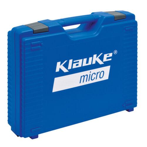 Klauke EK 50 ML Case