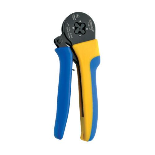 Klauke K3014K Self-Adjusting Crimping Tool