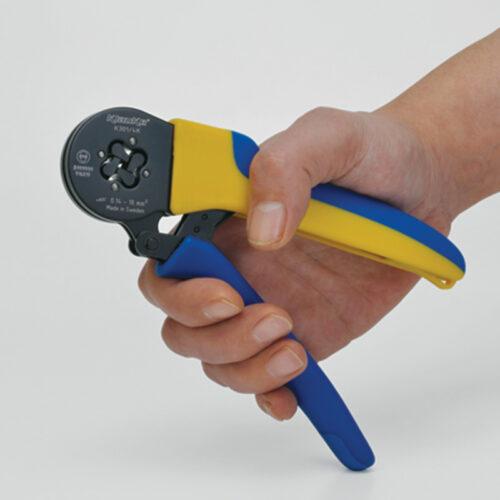 Klauke K3014K Crimping Tool
