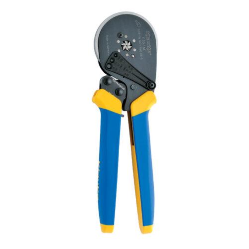 Klauke K306K Crimping Tool
