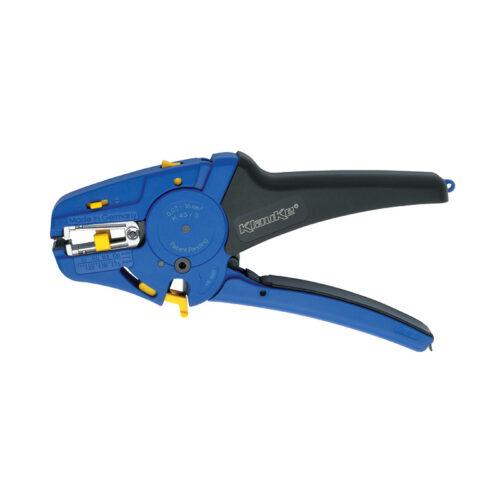 Klauke K433 Wire Stripper