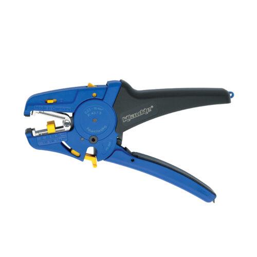 Klauke K433 Wire Stripping Tool