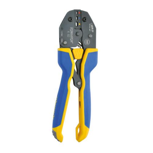 Klauke K82A Crimping Tool