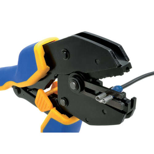 Klauke K82A Lug Crimping Tool