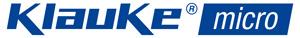 Klauke Micro Logo