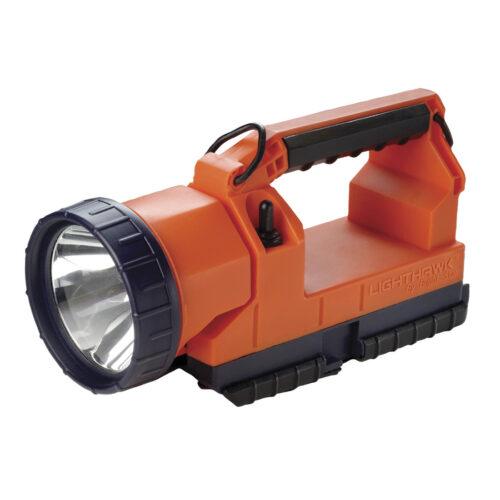 Brightstar Lighthawk Vision 600