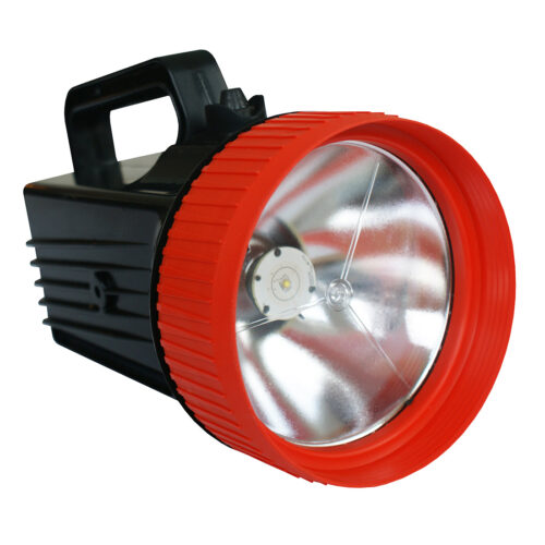 ATEX Lighting