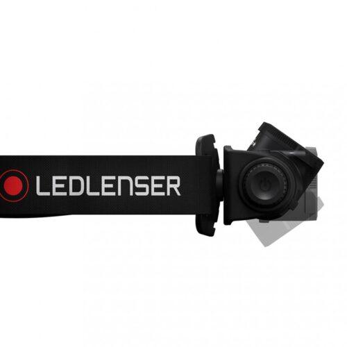 Ledlenser H5 Head Torch (Core)