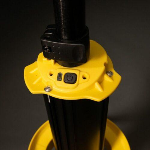 Peli 9440 Portable Area Lighting System