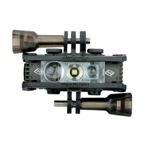 FoxFury Rugo Drone Light