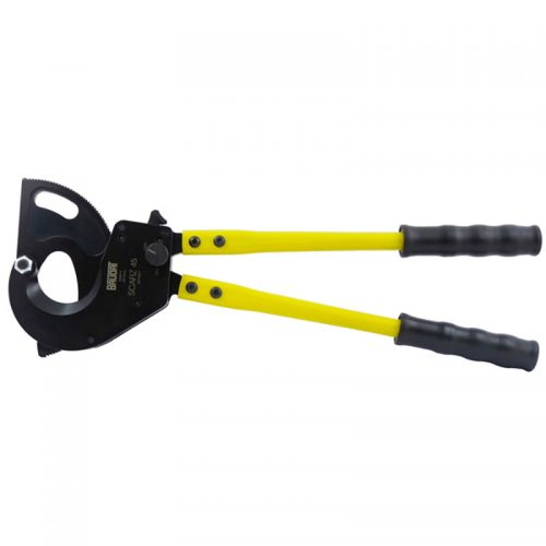 SWA Cable Cutter 45mm