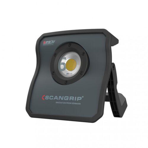 SCANGRIP SPS Work Light 6,000 Lumens