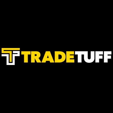 Trade Survey