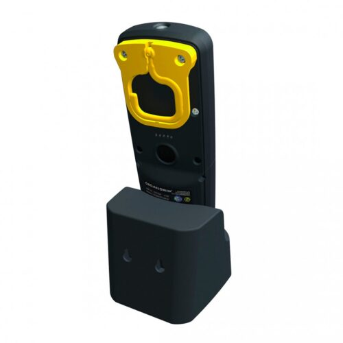 SCANGRIP UNI-EX ATEX Rated Handheld Worklight