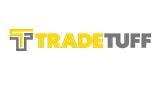 TradeTuff