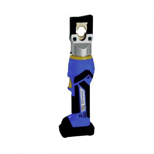 10.8V BATTERY CABLE CRIMPER  6-150mm