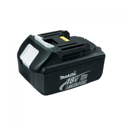 18V LITHIUM-ION BATTERY 3AH