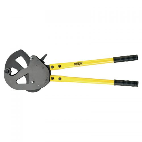 ACSR CABLE CUTTER 30mm