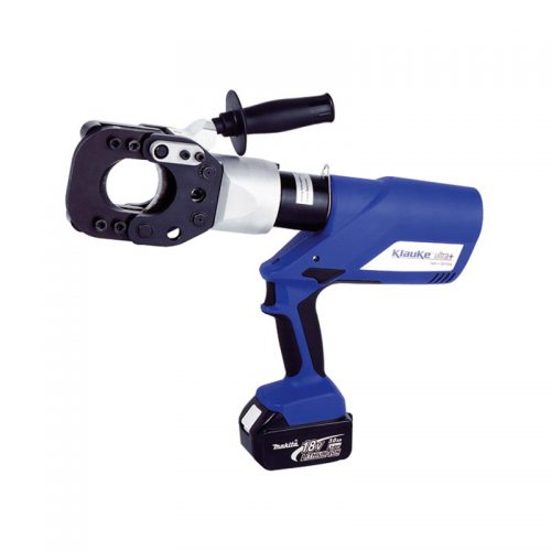 ACSR Cable Cutter 55mm