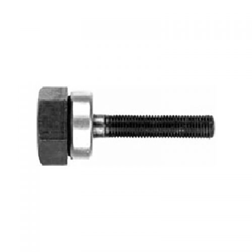 BALL BEARING DRAW STUD 9.5 x 40mm