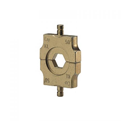 CRIMPING DIES FOR EK354