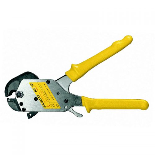 RATCHET WIRE ROPE CUTTER 10mm