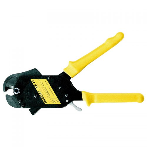 RATCHET WIRE ROPE CUTTER 13mm